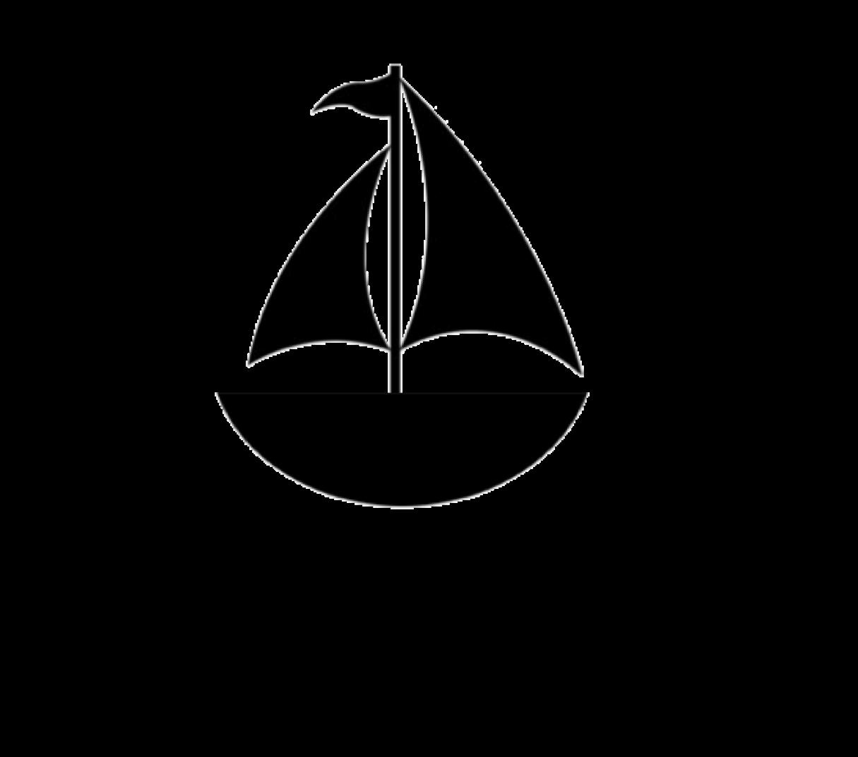 Sailboat Tattoo Let Your Dreams Set Sail