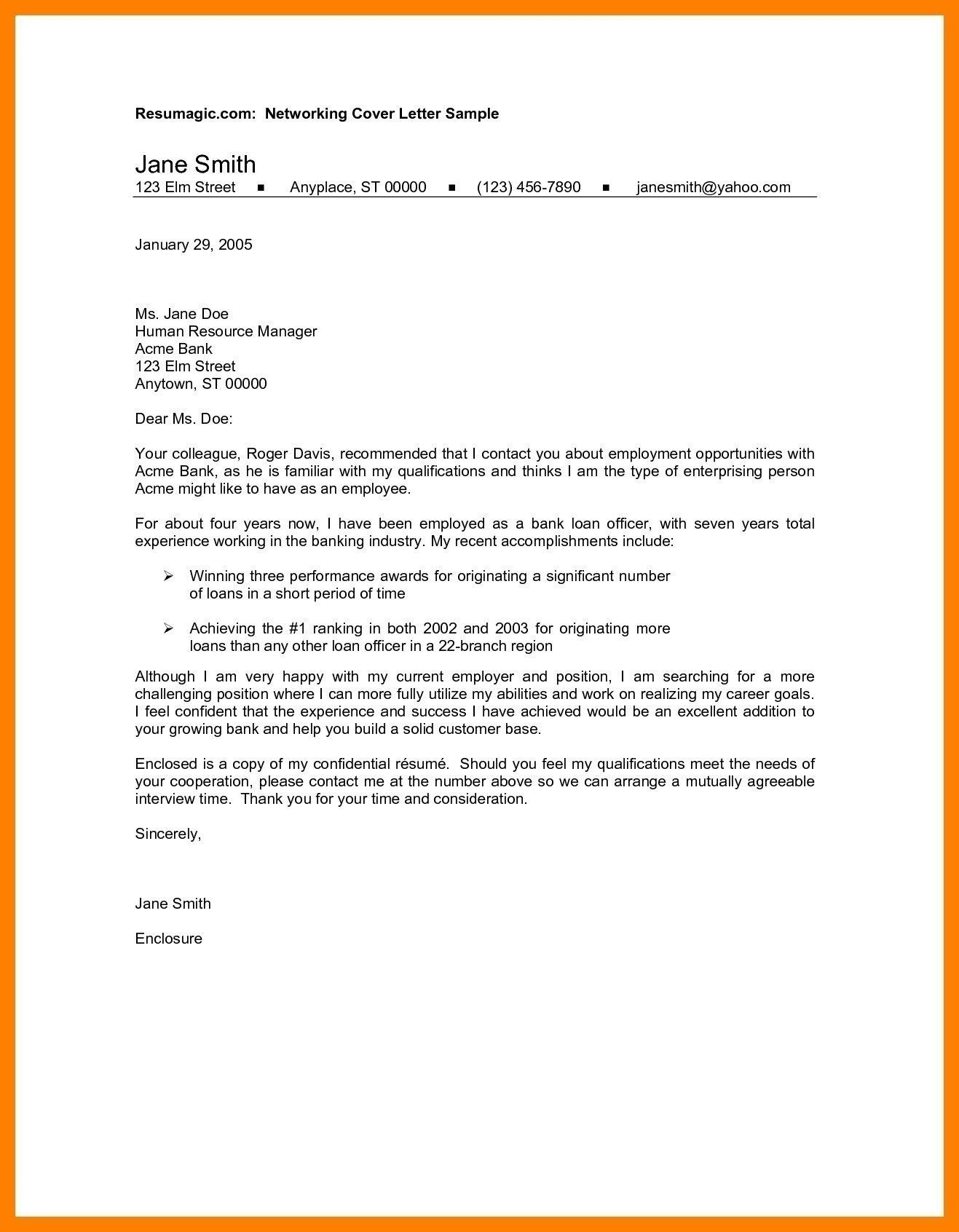Valid Noc Letter format for Bank Loan