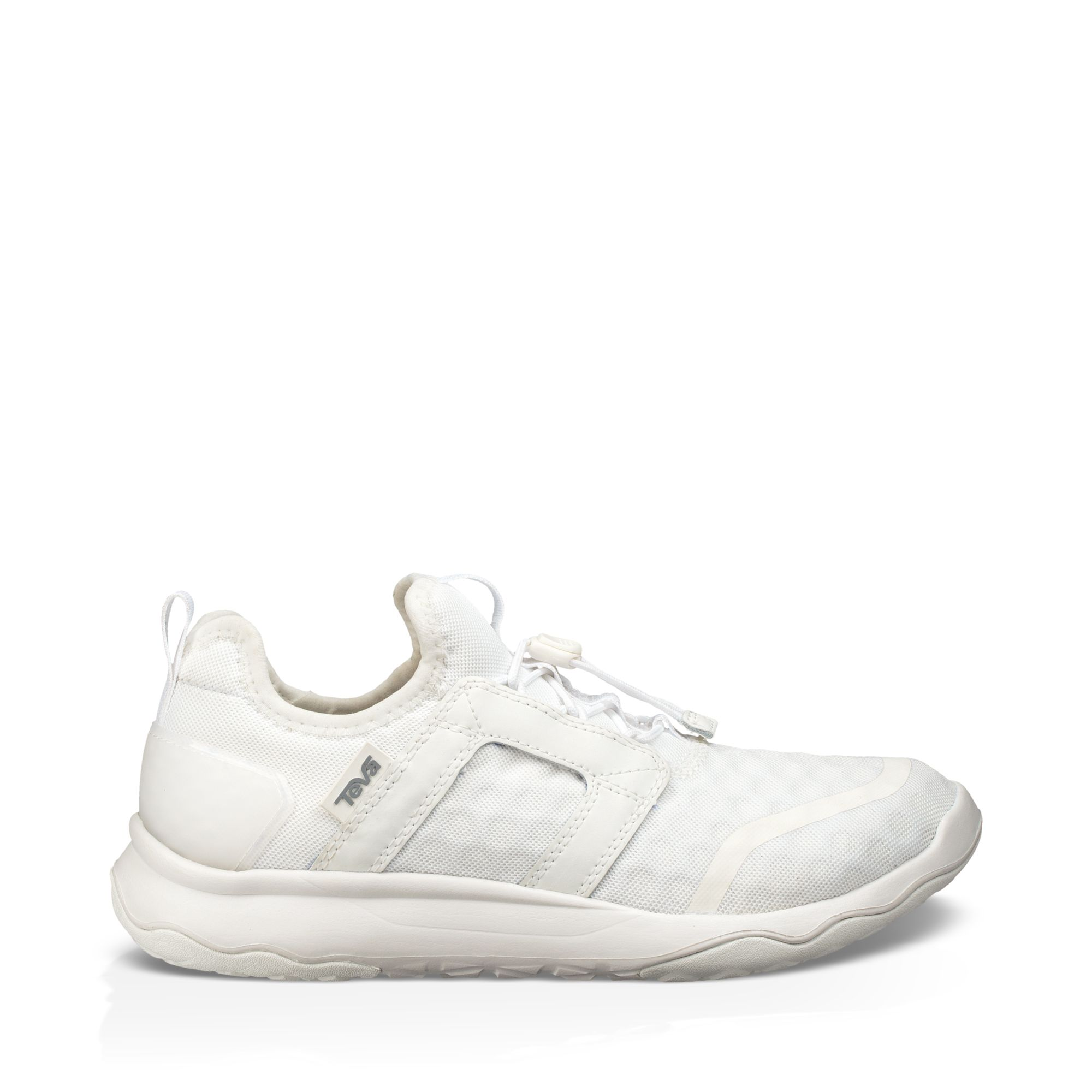 db53747e9 Our Arrowood Swift Lace - a light and sporty sneaker that keeps its cool