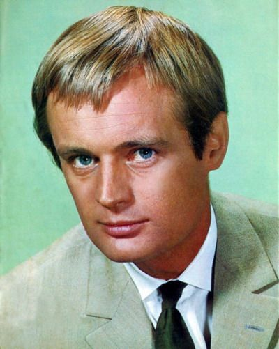 david mccallum a bit more of me