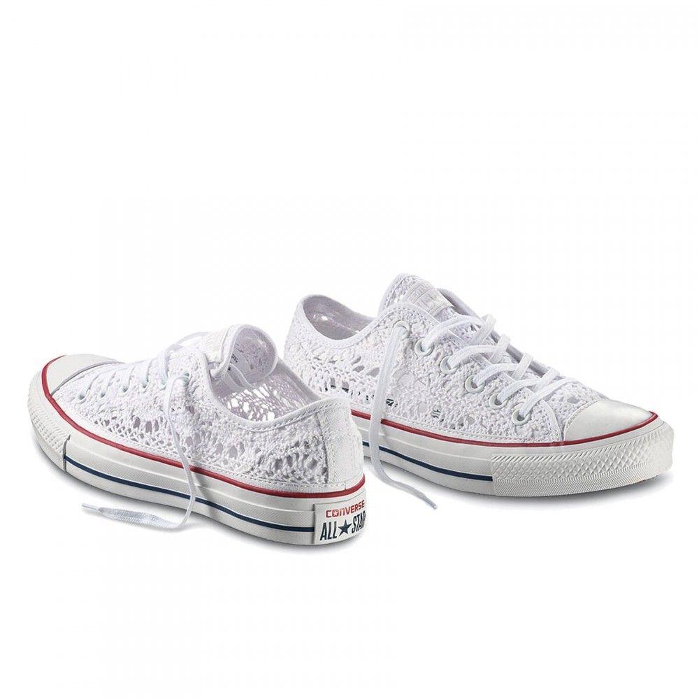 converse outlet scarpe