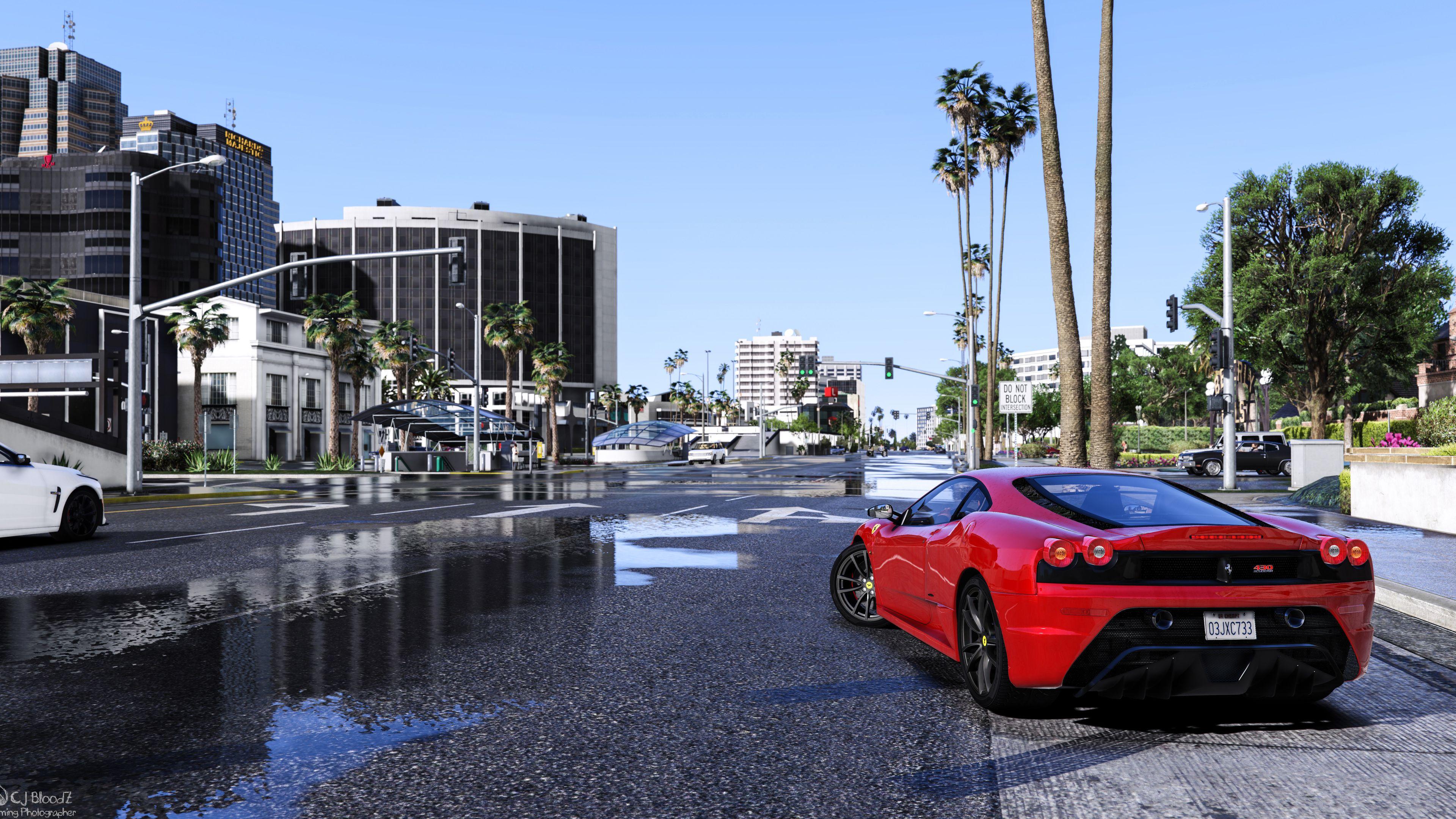 Gta V Ferrari 8k Xbox Jogos Papeis De Parede Wallpapers Ps Jogos Papeis De Parede De Jogos De Pc Hd Wallpapers Gta 5 Wallpape Pc Games Wallpapers Gta 5 Gta