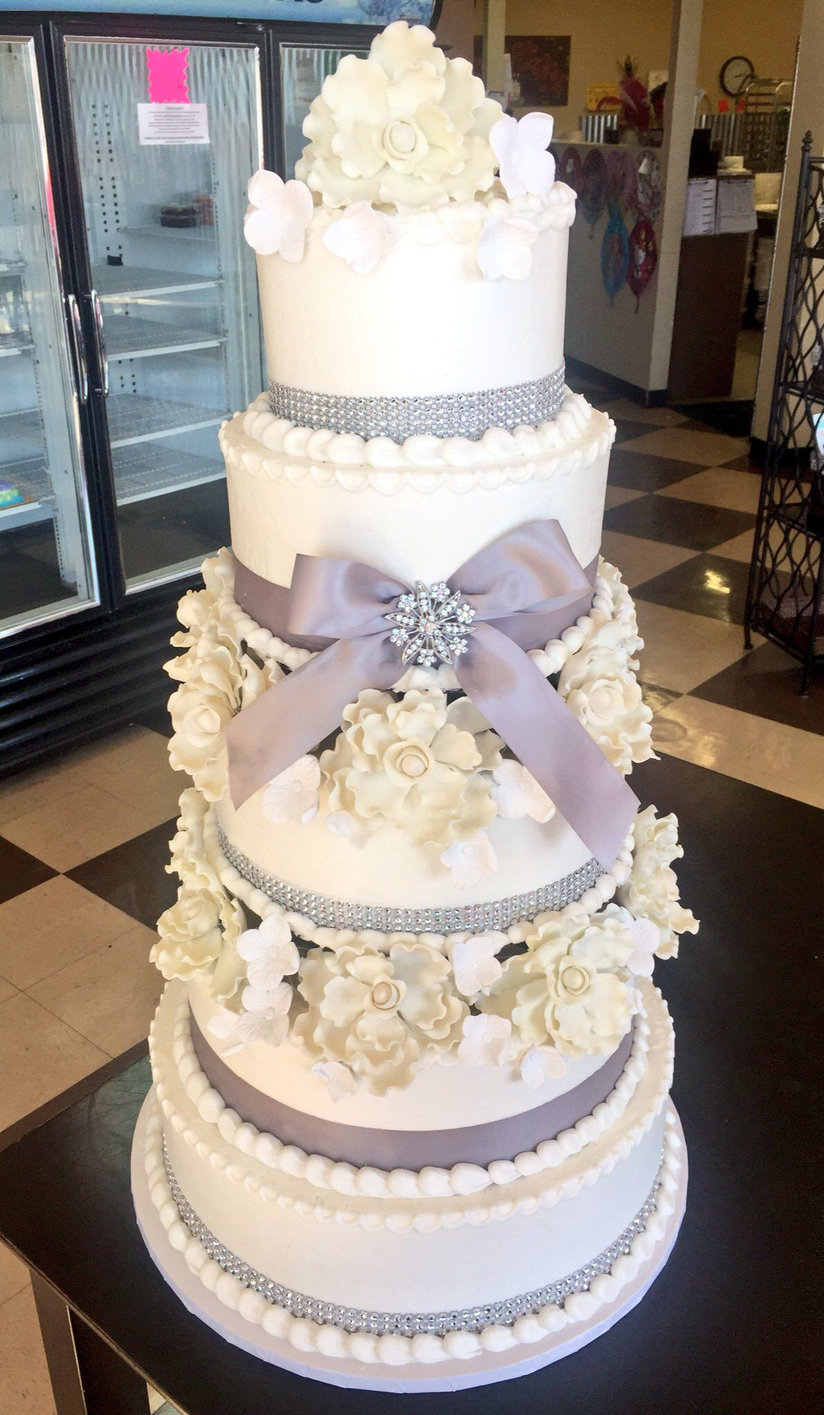 Magnificent Goldilocks Wedding Cakes Philippines Picture Collection ...
