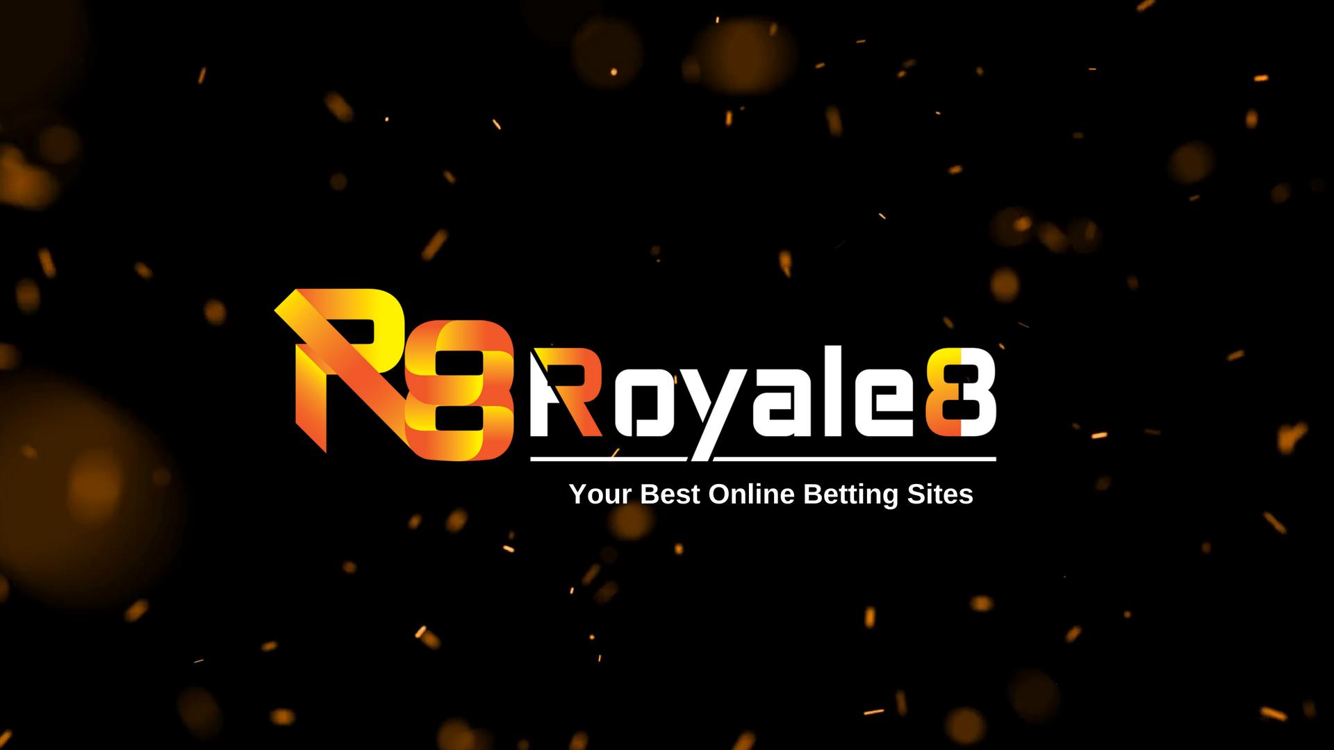 Скачать казино 1080p тактика в онлайн покере