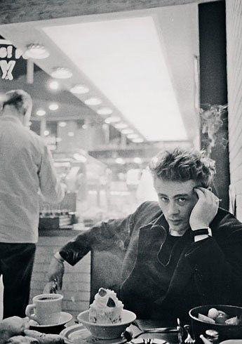 james dean legendarios pinterest james dean cin ma und c l brit s. Black Bedroom Furniture Sets. Home Design Ideas
