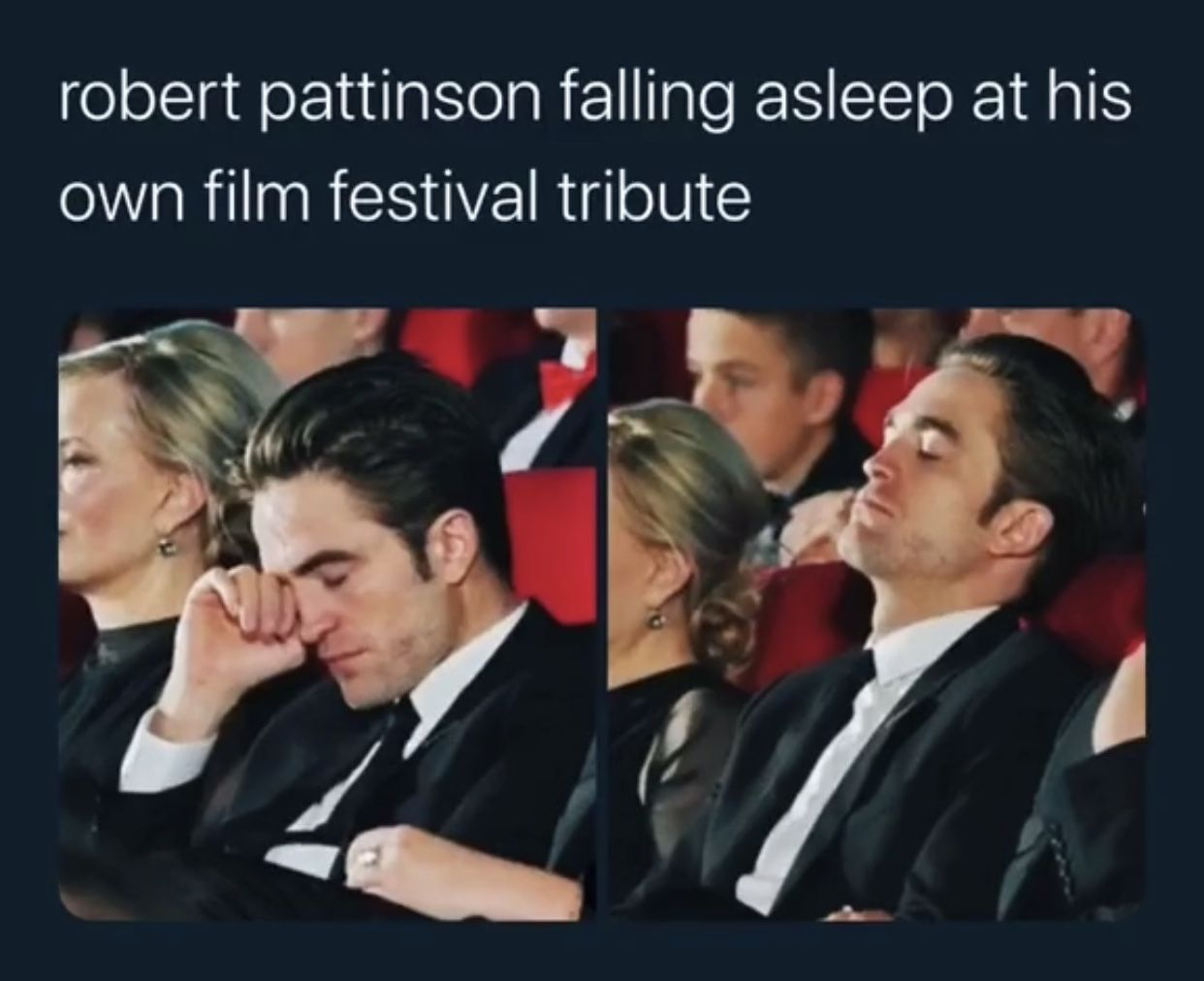 Pin By Slim Staysshady On Criminally Insane Robert Pattinson Really Funny Memes Funny Memes