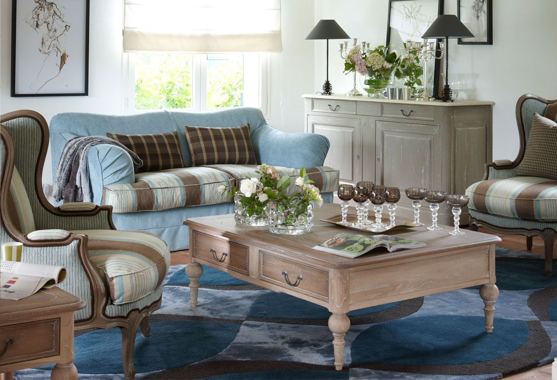 Best Grange – Handcrafted French Furniture With Images 400 x 300
