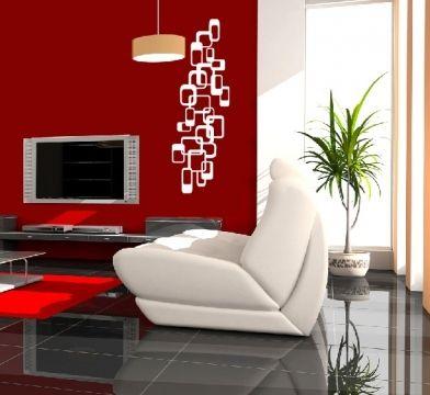 11 Das Beste Von Wohnzimmer Dekoration Für Wände DEKO Pinterest - wohnzimmer deko wand
