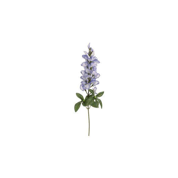 18 blue silk texas bluebonnet spray silk flowers artificial 18 blue silk texas bluebonnet spray silk flowers artificial mightylinksfo