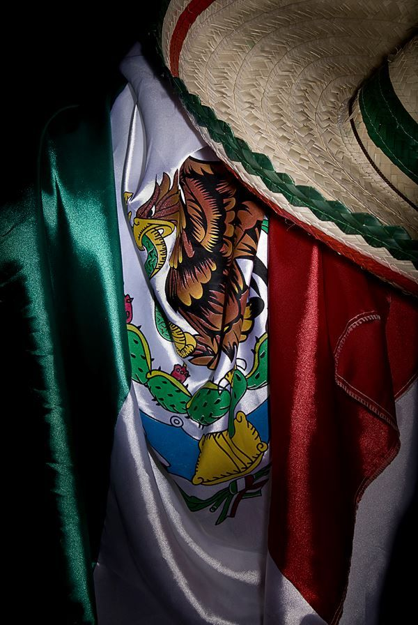 MEXICO … Pinteres…