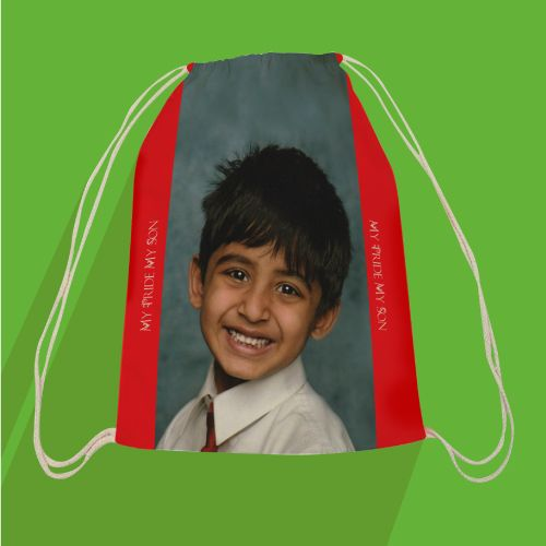 Personalized gifts online in india buy send photo gifts personalized gifts online in india buy send photo gifts right gifting negle Image collections