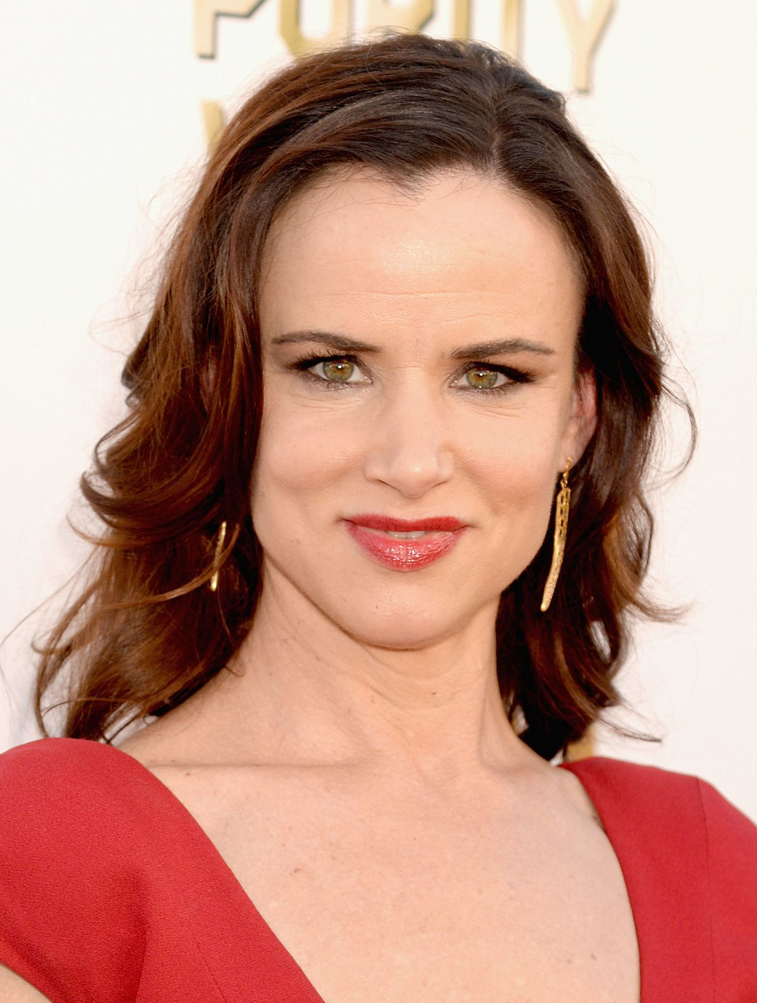 juliette lewis itunes