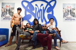 Kumpulan Terbaru Lagu Slank Mp3 Download Full Album