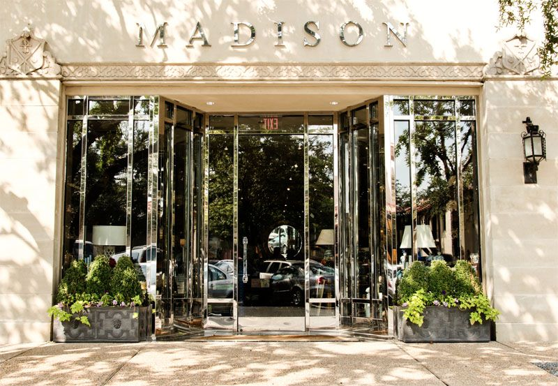 madison 214 a dallas home and gift store thepartydressmagazine