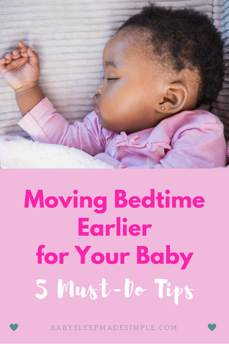 81a837c9be98786362805a7f39f3d687 - How Do I Get My Toddler To Sleep Earlier