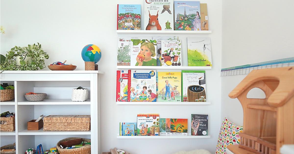 Kinderbücher, Gerda Gelse, Das Tomatenfest, Conni, Black
