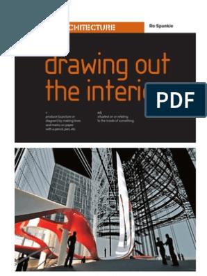 Interior Design For Beginners Interior Design For Beginners