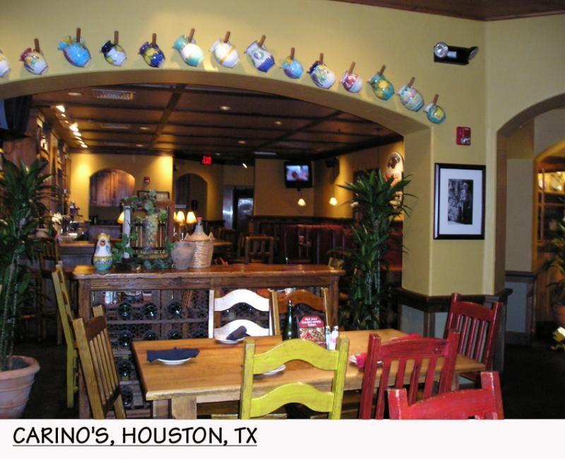 small diner design the leslie davies group restaurant decor restaurant design