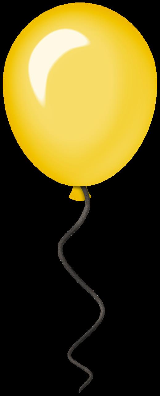 foto de Flergs CircusMagic FreeBalloon1 PNG Воздушные шары