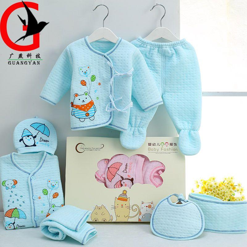 Pin On Baby Girls Clothing
