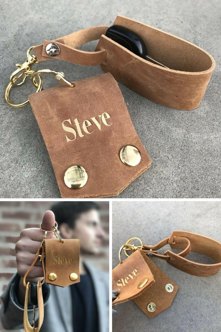 leather key holder leather key holder diy leather key holder handmade leather key holder men leather key holder car leather key holder etsy
