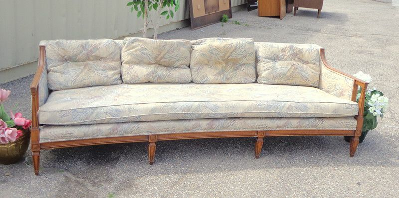 Living Room Used Furniture Detroit Area Fredsuniquefurniture