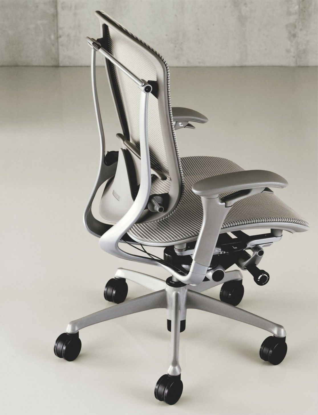 How To Get People To Like Teknion Contessa Chair Price in