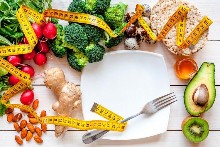 5 Alimentos Termogenicos Para Perder Peso Reeducacao Alimentar