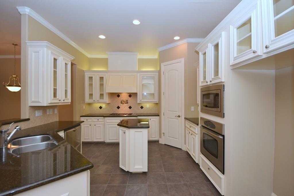 Kitchen Cabinet Doors Houston Tx - Kitchen Ideas Style