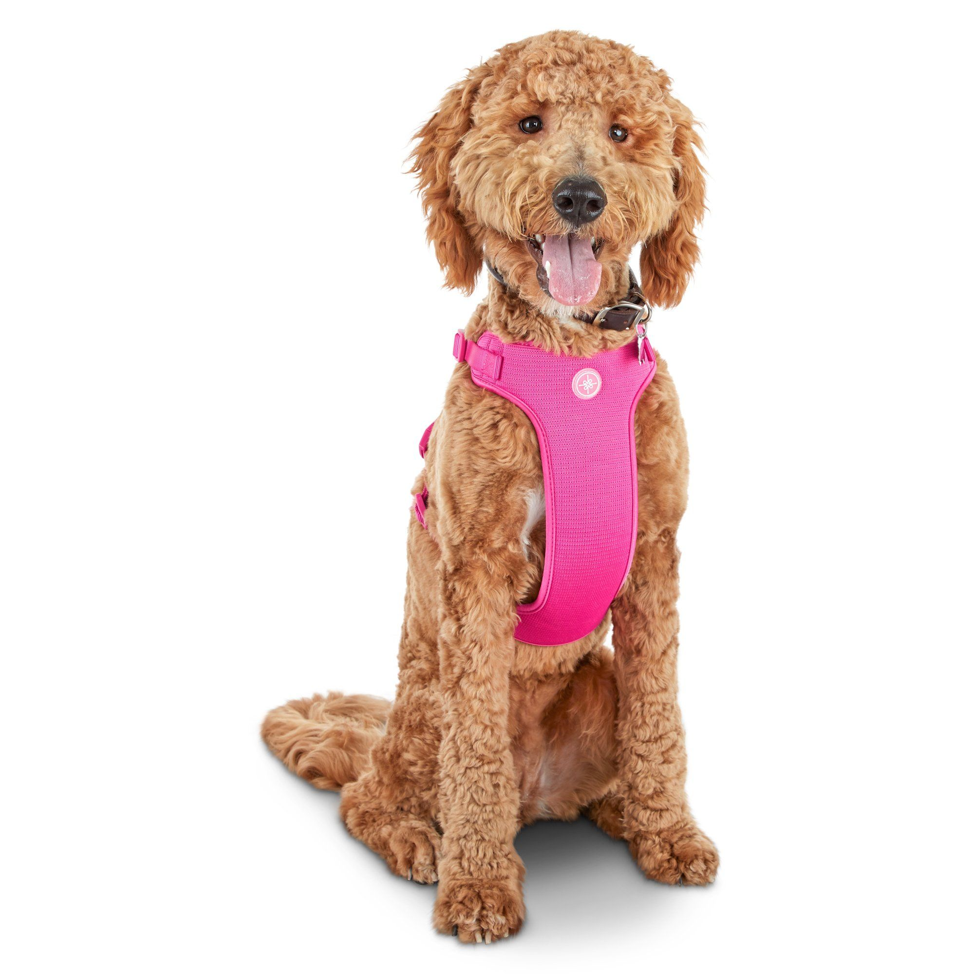 Good2go Pink Big Dog Harness X Large Xx Large In 2019 Products