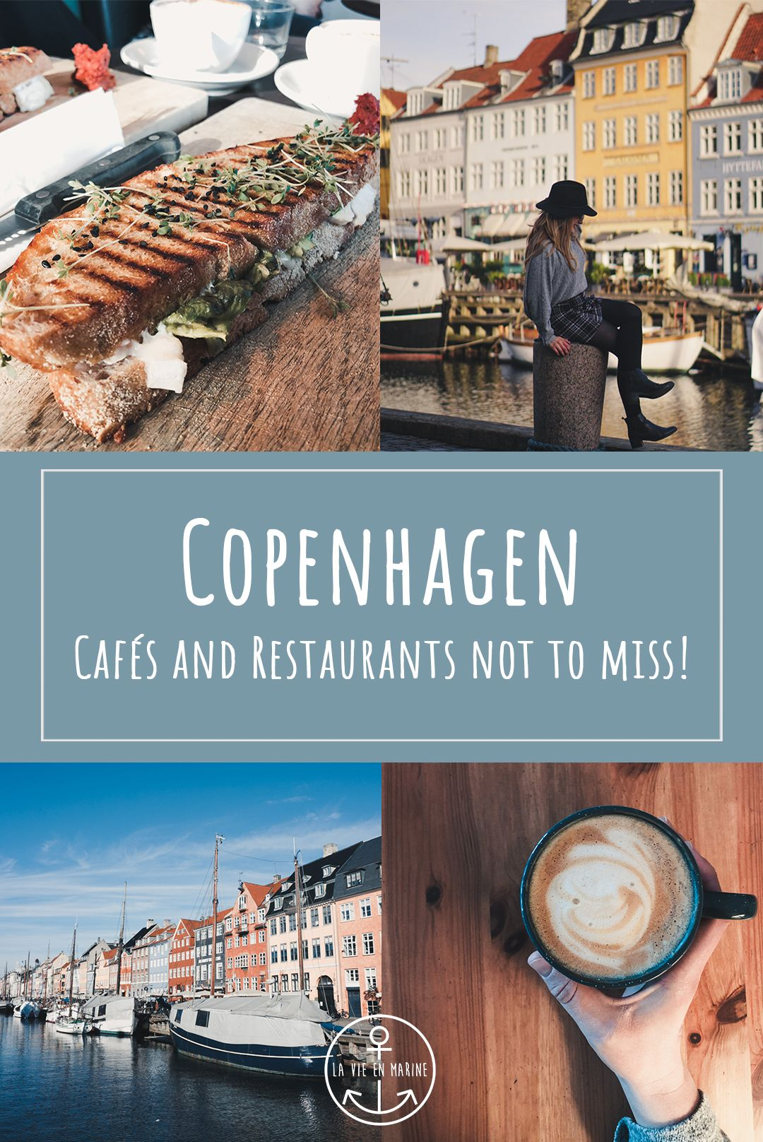 Copenhagen offers some of the best cafés I have ever been to! They are cozy, chic and stylish! #denmark #copenhagen #hyggehome #hyggelife #hyggelifestyle #hyggehabits denmark, denmark copenhagen, denmark culture, denmark photography, denmark living, denmark hygge, denmark food, things to do in denmark, things to do in copenhagen, copenhagen denmark, copenhagen travel, copenhagen food, copenhagen cafe, copenhagen hygge, copenhagen tipps, copenhagen nyhavn, copenhagen city trip,