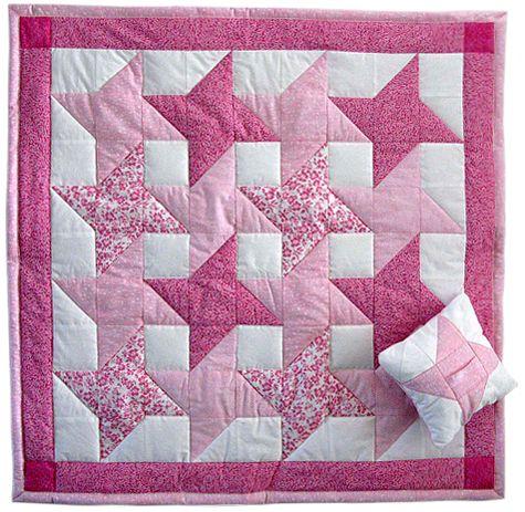 Friendship Parade Quilt Pattern HMD-109e (instant download ... : friendship quilt blocks - Adamdwight.com