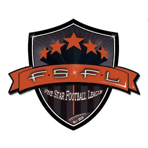 Five Star Logo Star Logo Stars Chevrolet Logo