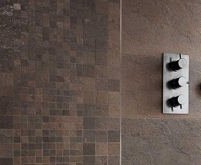 Mortex Badkamer Onderhoud : Tegels zijn ideaal voor in de badkamer makkelijk in onderhoud en