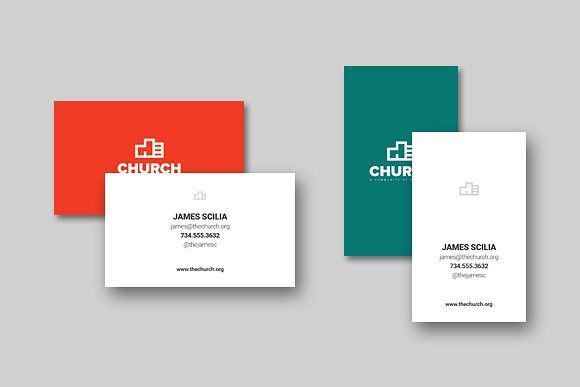 Church business card template 2 indesign pinterest card church business card template 2 accmission Choice Image