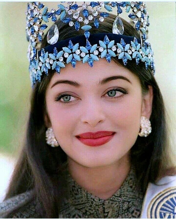Aishwarya Rai Indian Actress Images Age Photos Aishwarya Rai Bachchan