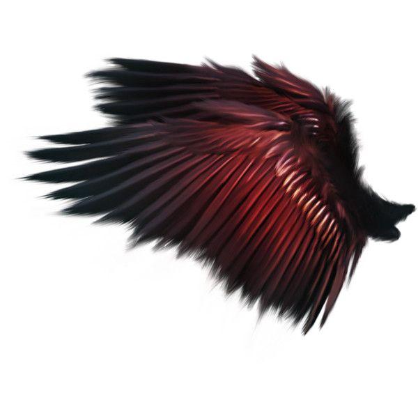 Sussiem Vampire Diary Ep65 Png Wings Wings Drawing Demon Wings