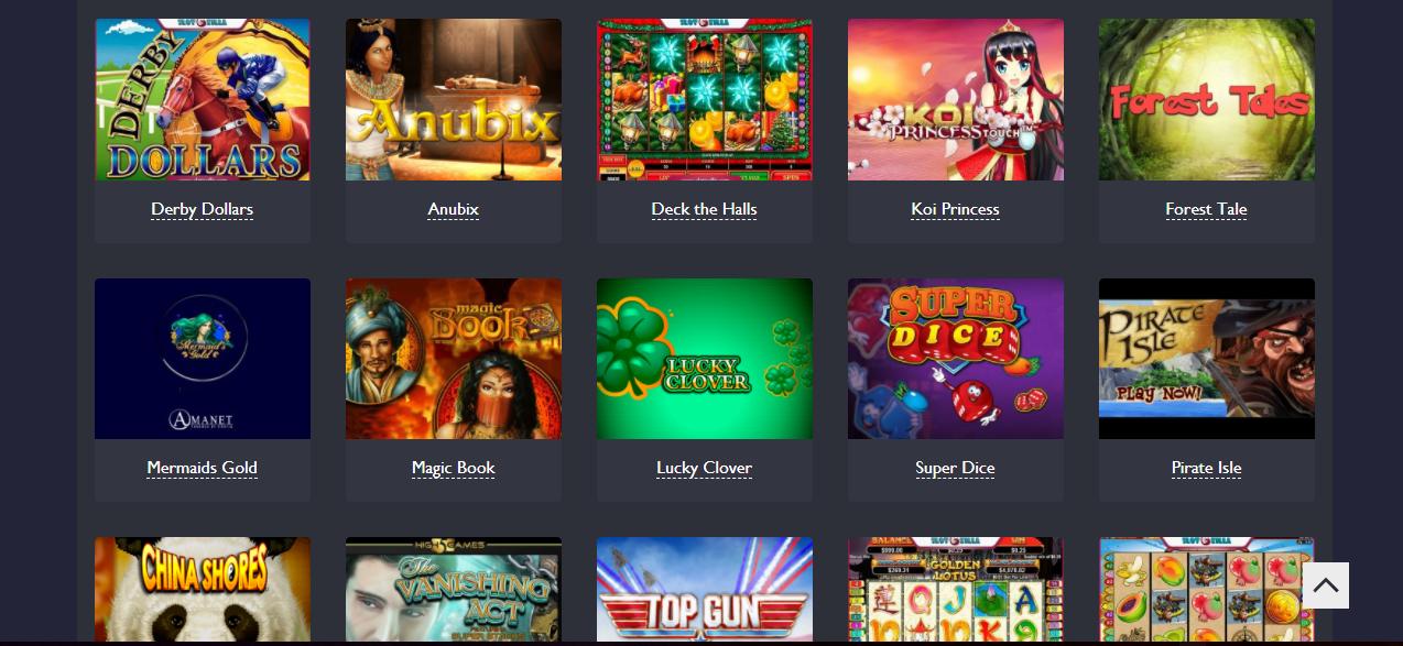 Superlines Bonus Code|look618.com - Unibet Bet365 Slot Machine