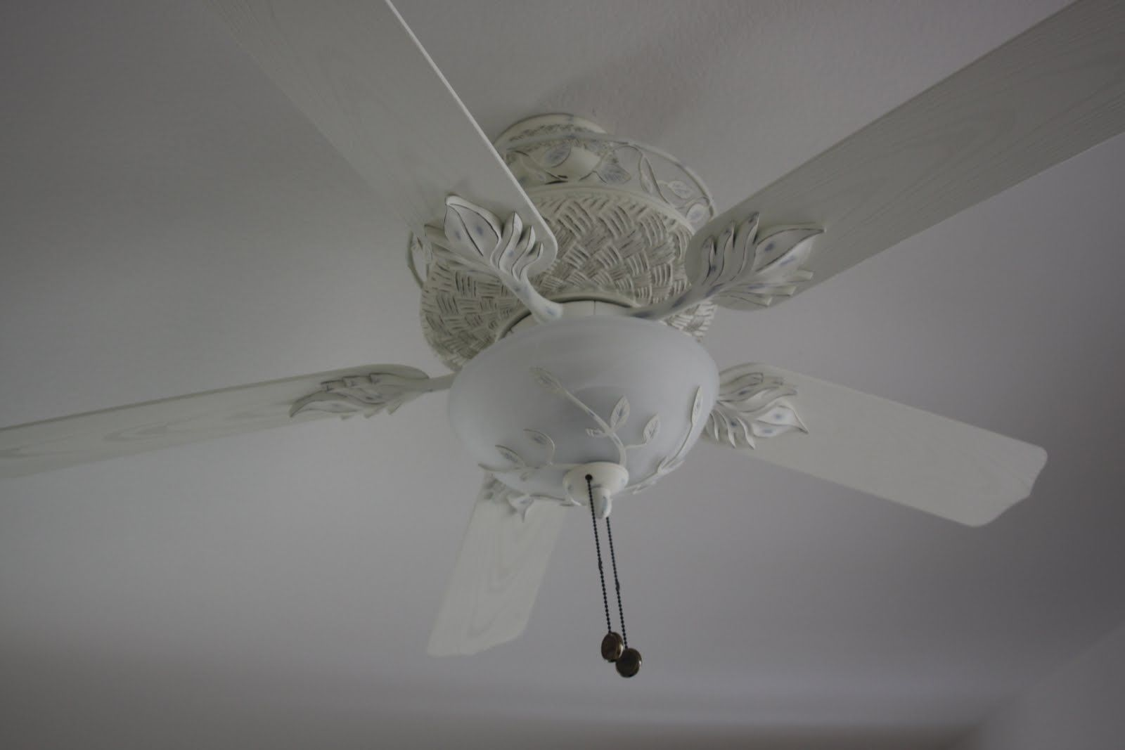 Beach cottage ceilig fan shabby chic ceiling fan ceiling systems beach cottage ceilig fan shabby chic ceiling fan ceiling systems aloadofball Image collections