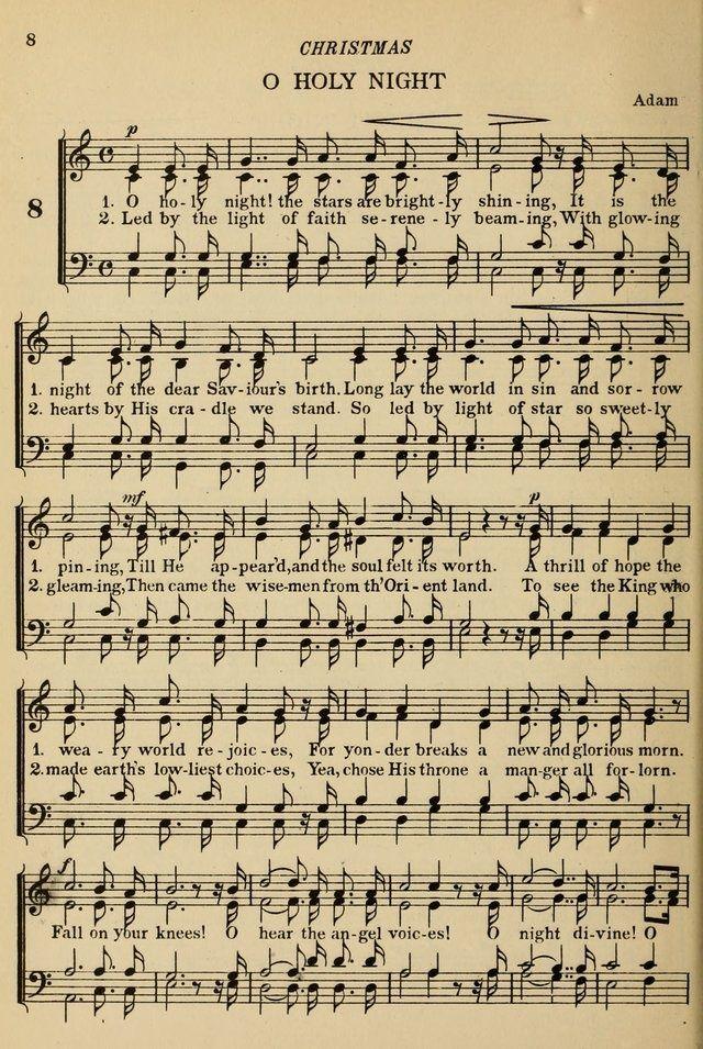 Vintage sheet music yay !