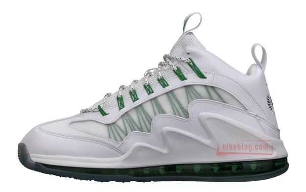 Kicks Deals – Official Website Nike Air Max 360 Diamond