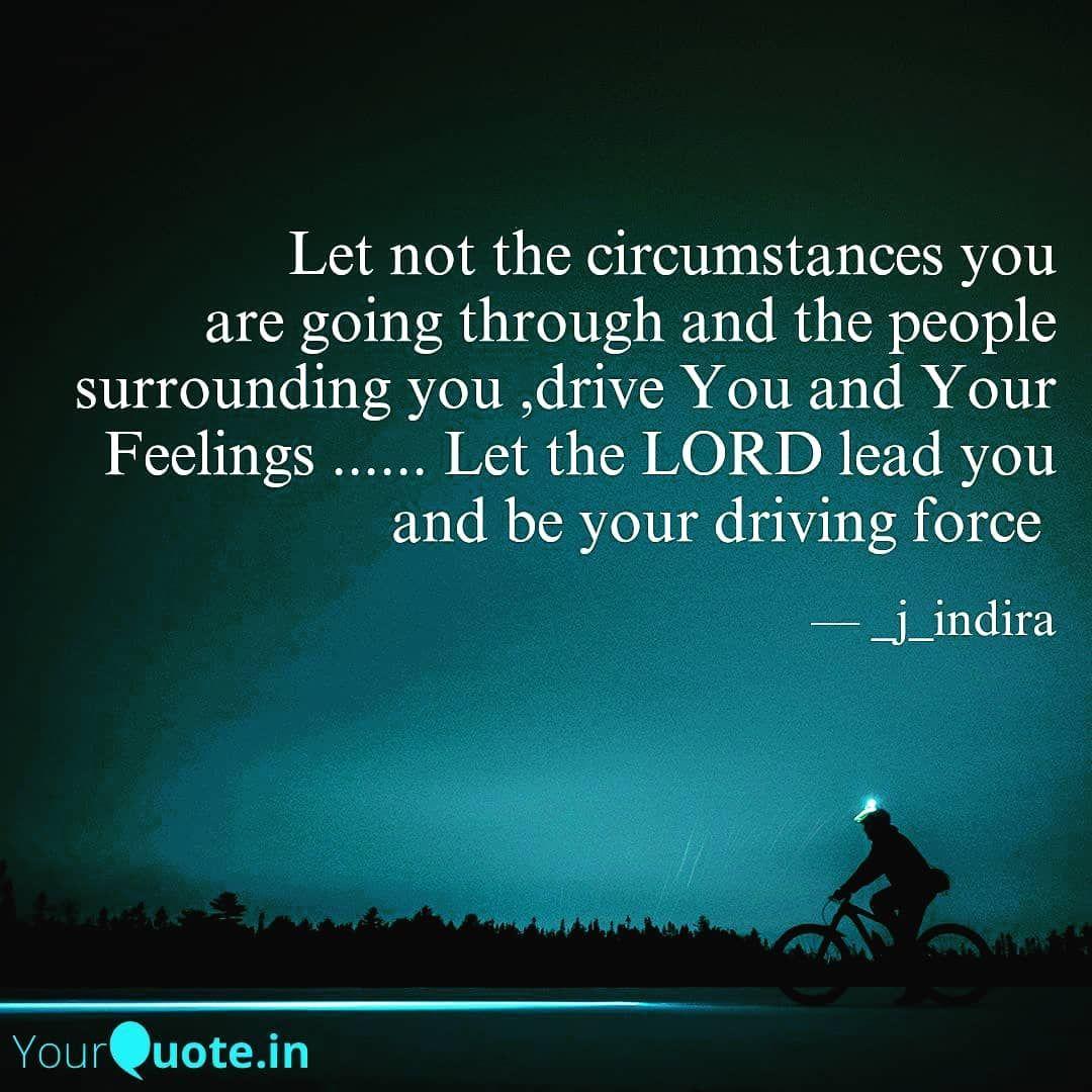 God=Driving Force #believeinchrist #jesuschrist #bibleverses