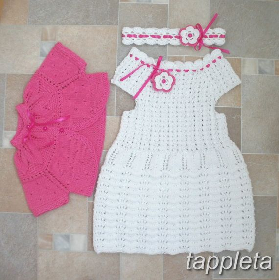 free shipping elegant set for a birthday or holiday by tappleta