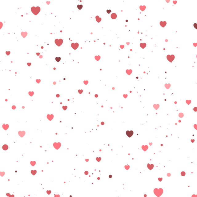 Pink Heart Background Vector Png Png Free Download Pink Heart Background Heart Background Pink Heart