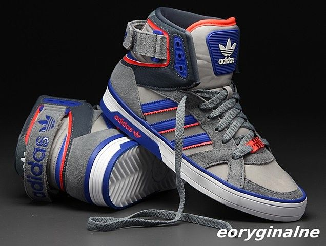 Buty Meskie Adidas Space Diver Q21979 R 40 Do 48
