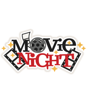 Movie Night Title - Available for FREE today only 4/23/17 | Help me