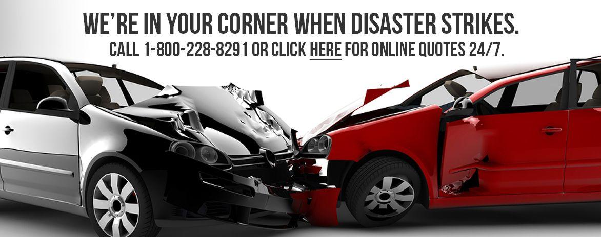 Car insurance olympia washington duncan associates