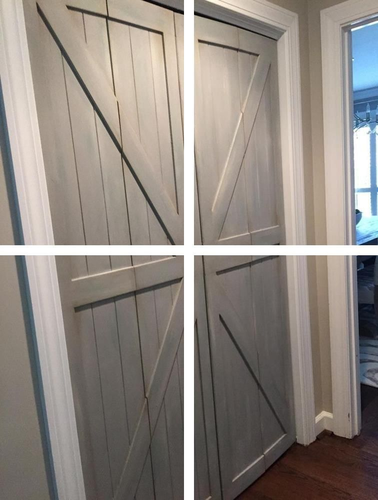 Frosted Glass Interior Door French Doors Commercial Interior