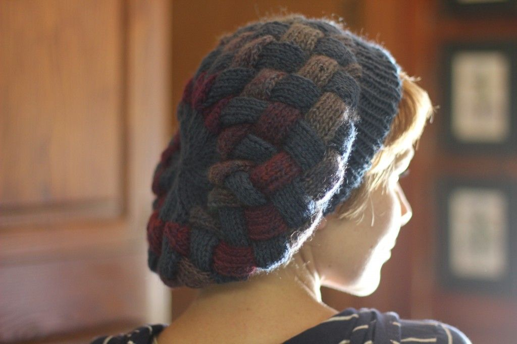 Freecrochetpatternlionbrand Three New Lion Brand Yarn Free Hat