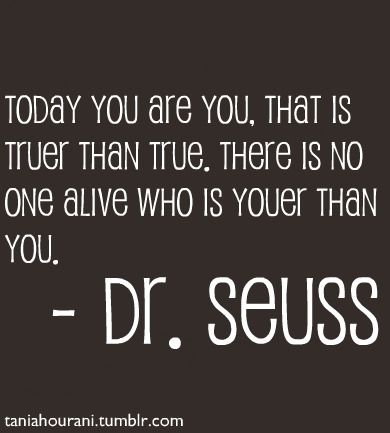 -love me some dr.Seuss   Quotes   Quotes, Inspirational ...